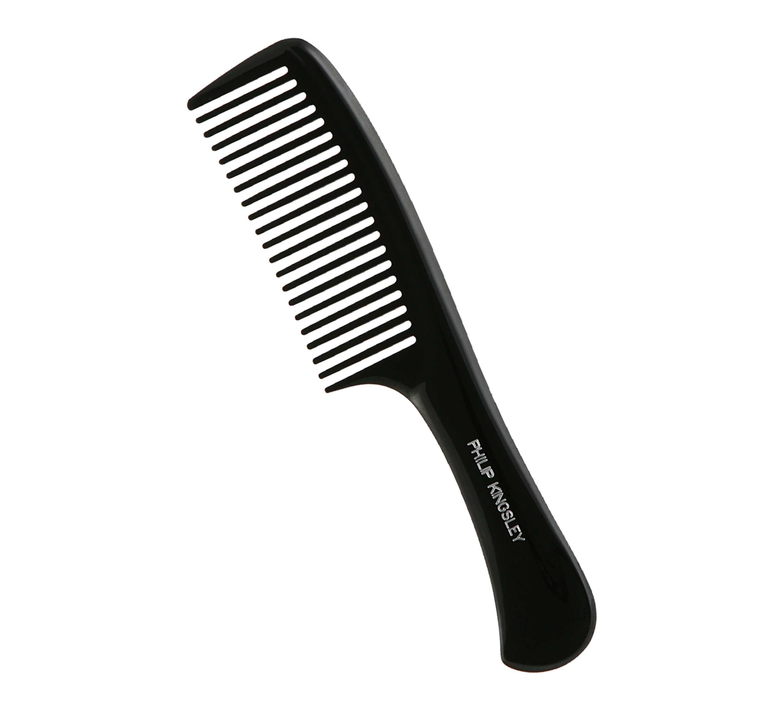 http://gr.strawberrynet.com/haircare/philip-kingsley/