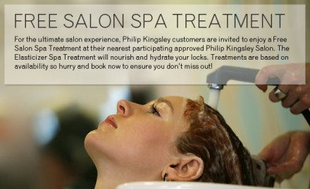 blog spa treatment