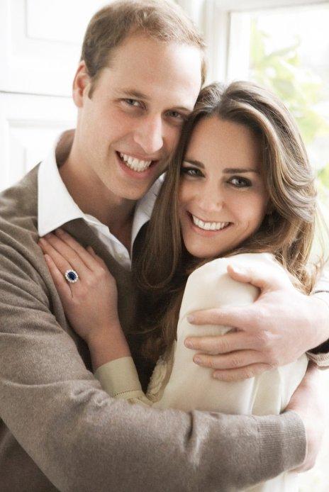 Wedding Hairstyle Kate Middleton : Kate middleton: royal wedding hair pk blog