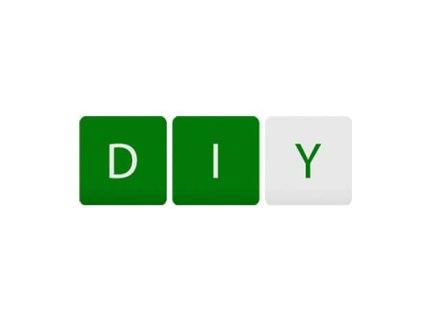 diyfblog