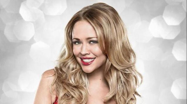 166786-kimberley-walsh-to-fly-on-strictly[1]