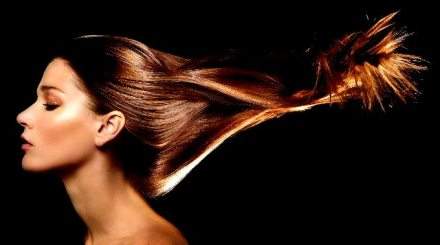 blog image woman hair loss