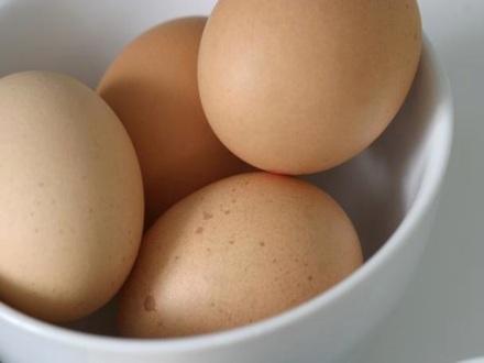 egg_16x9