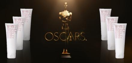 Oscars-&-Elasticizer