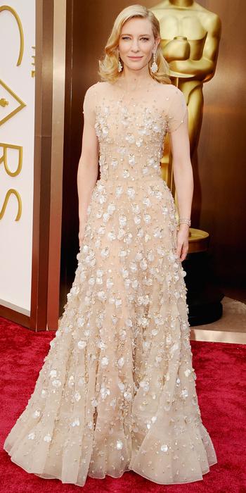 030214-Oscars-Cate-Blanchett-567