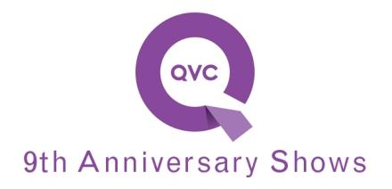 QVC-9th-Anni