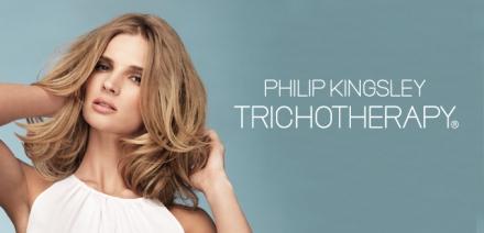 Tricho-Blog