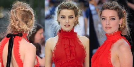 landscape-1435697702-amber-heard-magic-mike-premiere-braid